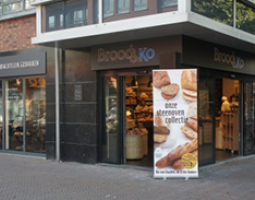 Brood&Co